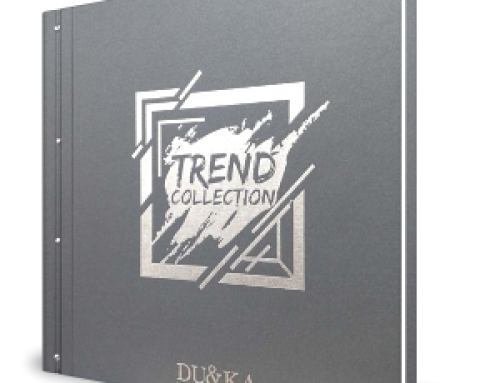 Trend Collection Duka